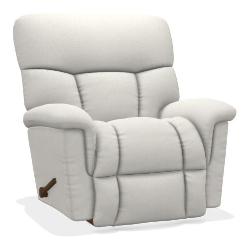 Mateo Wall Recliner