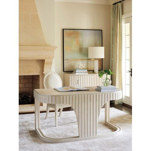 Sligh Furniture - Caledonia Desk