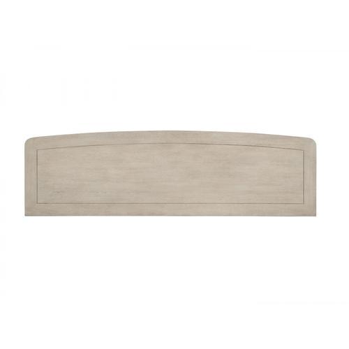 Lexington Furniture - Walker Triple Dresser