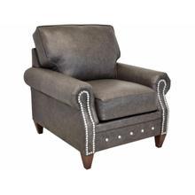 Product Image - L503, L504, L505, L506-20 Chair