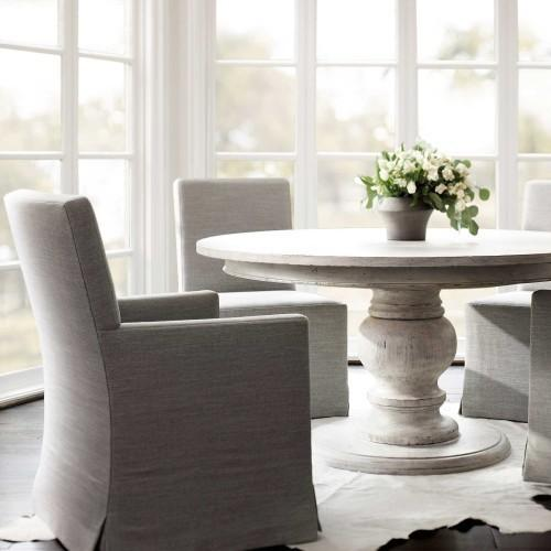 Mirabelle Side Chair