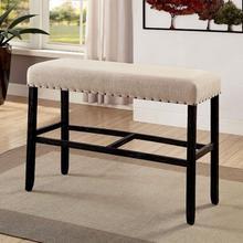 View Product - Sania Bar Bench