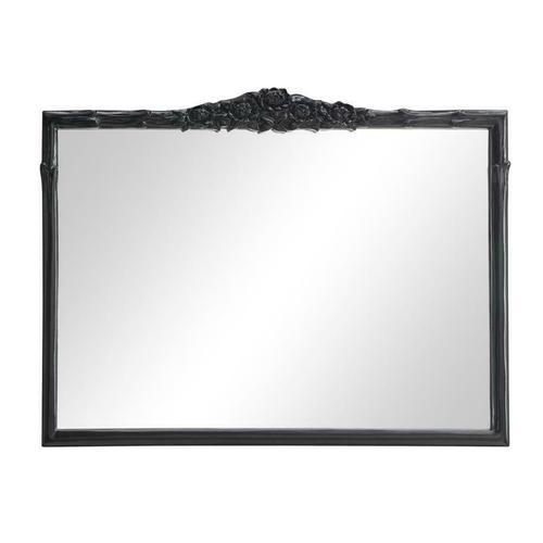 Gallery - Mantel Mirror