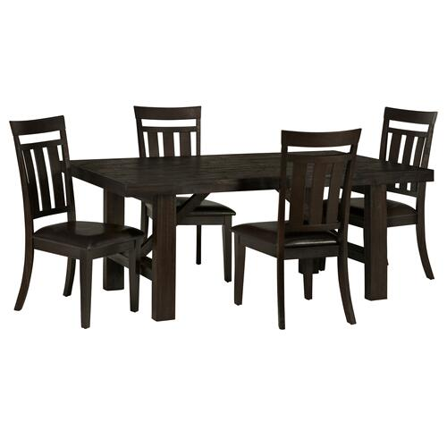 Kona Grove Dining Table