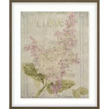 Product Image - Flower Sack Floral II