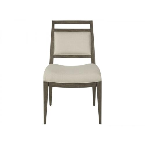 Lexington Furniture - Nico Upholstered Side Chair