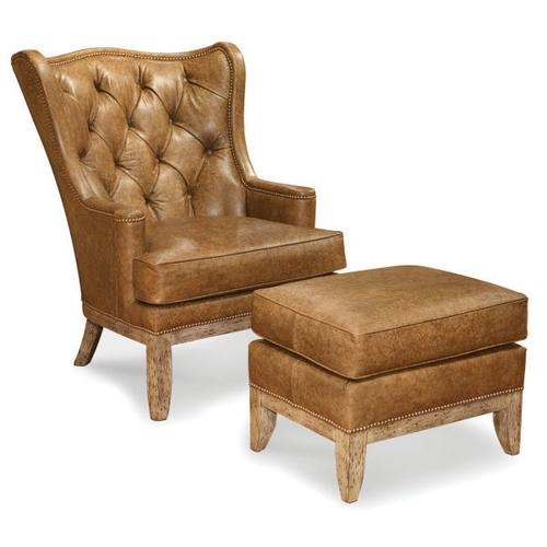Celina Wing Chair