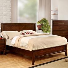 Snyder Bed
