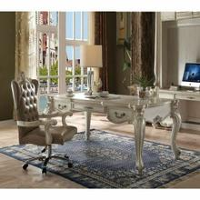 Versailles Executive Desk