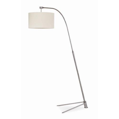 Cantal Floor Lamp