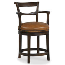 Product Image - French 75 Counter Stool