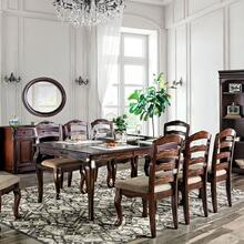 See Details - Townsville Dining Table