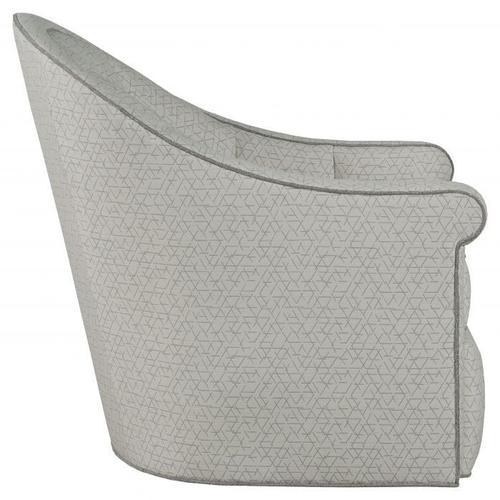 Fairfield - Grover Swivel Chair