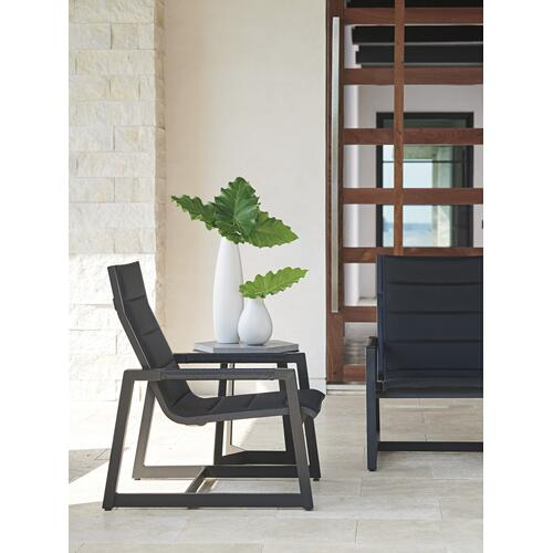 Lexington Furniture - Occasional Chair