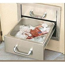 See Details - Drawer Drain Inserts