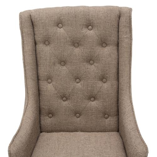 Arm Chair