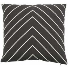 "Luxe Pillows Large Herringbone (22"" x 22"")"