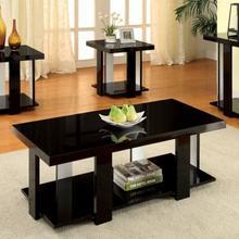 See Details - Lakoti 3 Pc. Table Set