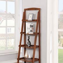 Ladder Shelf Theron