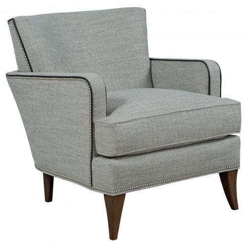 Fairfield - Kyle Lounge Chair