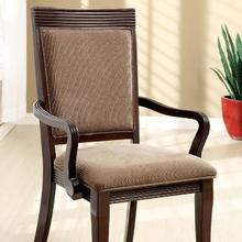 Woodmont Arm Chair (2/Box)