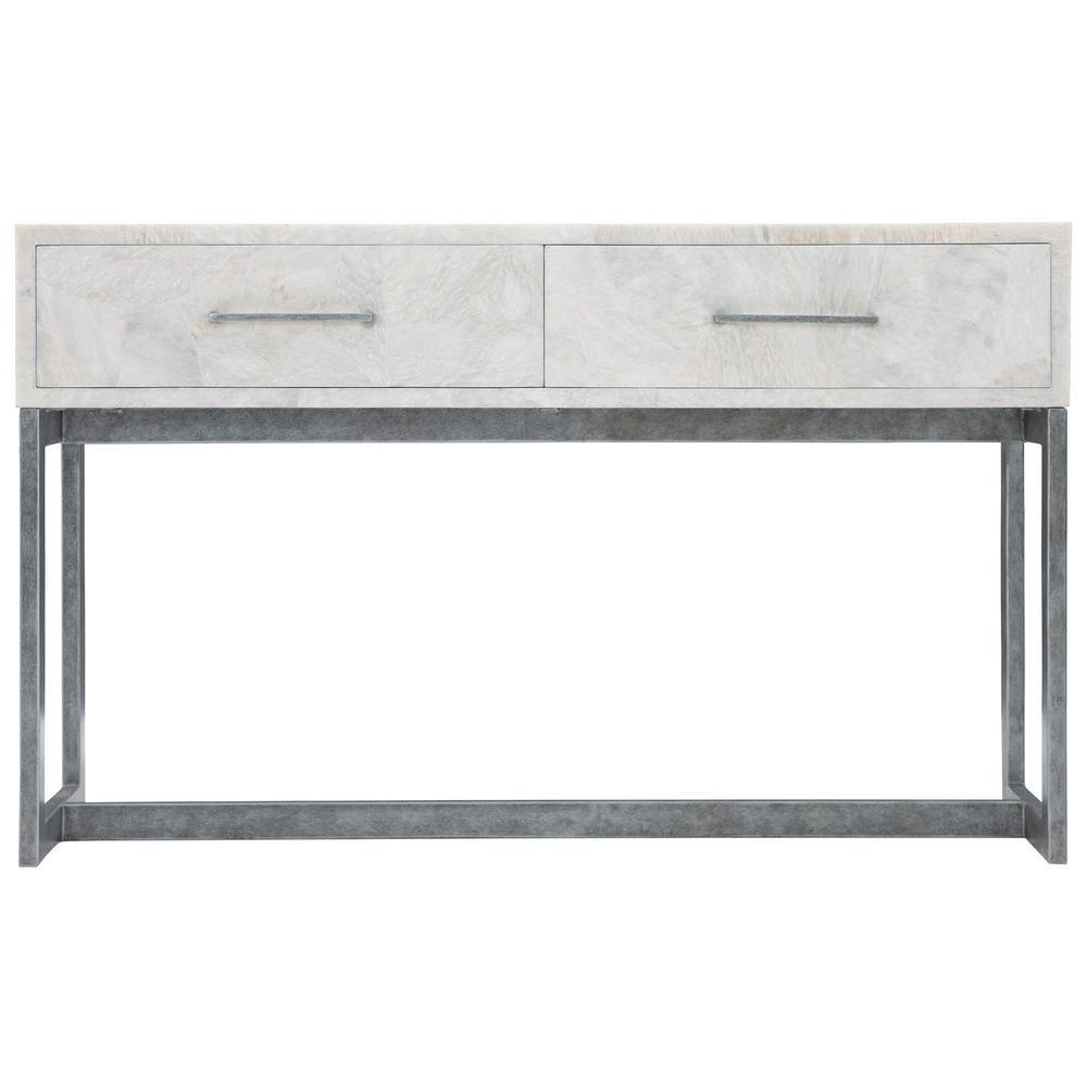 Viola Console Table
