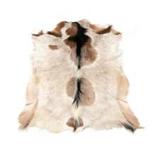 See Details - Natural Cover Angora Short Hair Throw