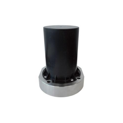 Freestanding Tub Filler Base - No Color