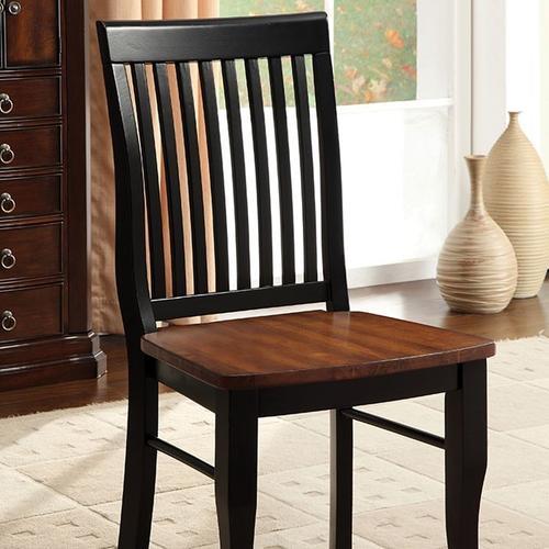 Earlham Side Chair (2/Box)