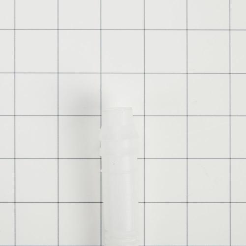 Maytag - Dishwasher Drain Hose Extension