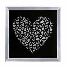 ACME Talisha Wall Art - 97625 - Mirrored