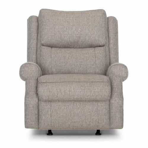 4724 Windham Fabric Recliner