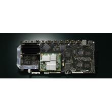 View Product - AV8805 HDMI 2.1 upgrade Kit. 4k/120Hz and 8k/60Hz