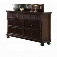 ACME Grayson Dresser - 24615 - Dark Walnut
