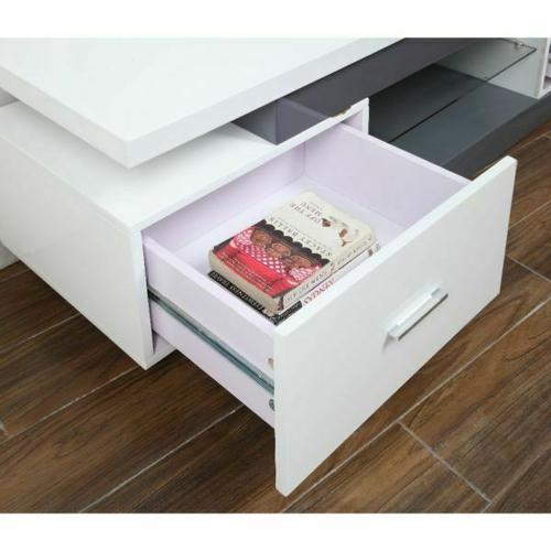 Acme Furniture Inc - Vicente TV Stand
