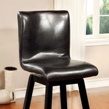 See Details - Hurley Counter Ht. Chair (2/box)