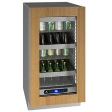 """View Product - Hre518 18"""" Refrigerator With Integrated Frame Finish (115 V/60 Hz Volts /60 Hz Hz)"""