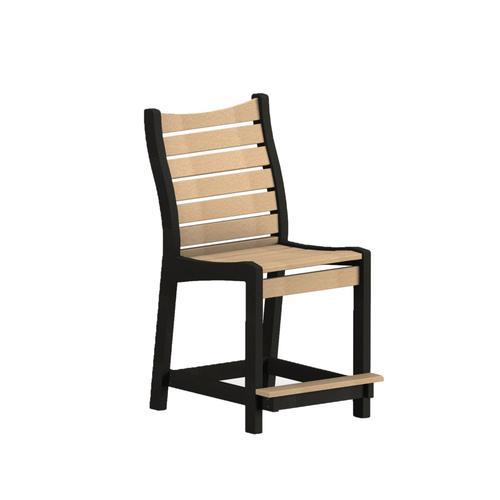 Bristol Counter Chair