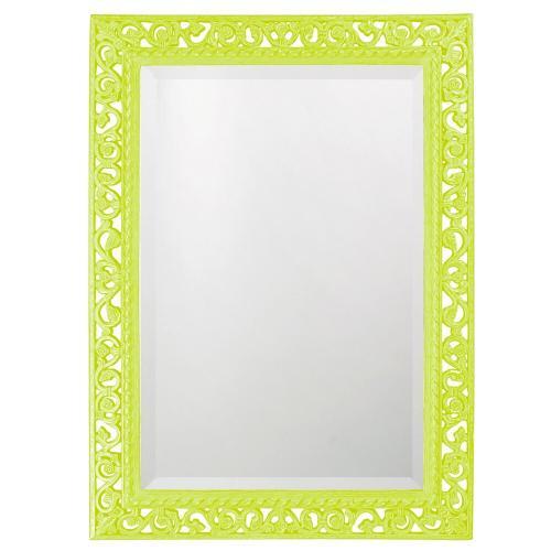 Howard Elliott - Bristol Mirror - Glossy Green