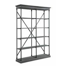 ACME Bookshelf - 93032