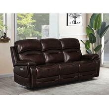 3 PC Power3 Sofa
