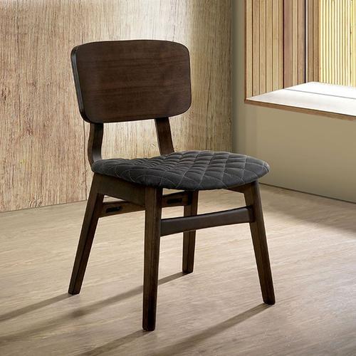 Side Chair (2/Ctn) Shayna