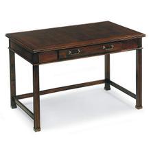 See Details - Table Desk