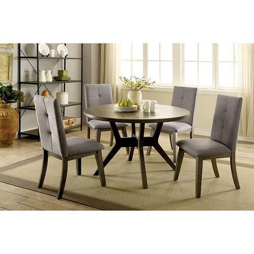 Abelone Round Table