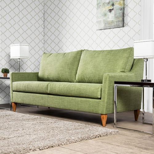 Furniture of America - Marilyn Sofa