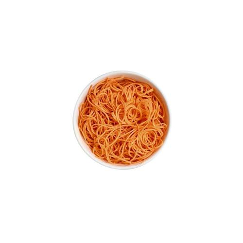 Food Spiralizer