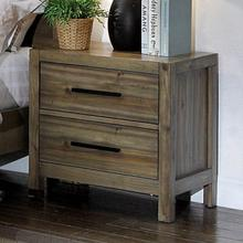 See Details - Garland Night Stand