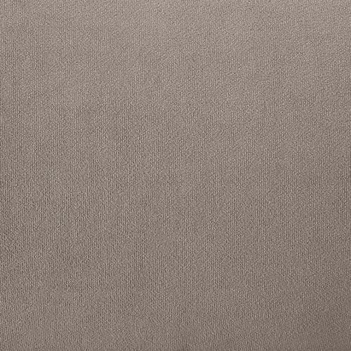 Furniture of America - Maryam Futon Sofa
