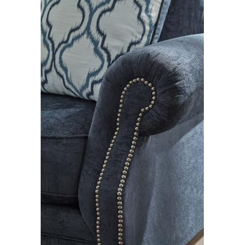 LaVernia Sofa