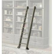 GRAMERCY PARK Museum Ladder (only to be used with Library Wall) Product Image